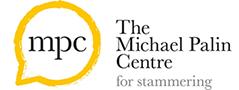MPC centre
