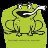 miniKIDS logo 180χ173